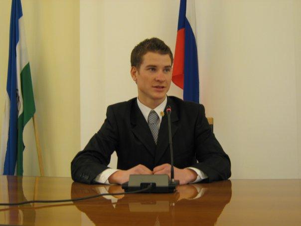 Инструкция ФИФА по борьбе с дискриминацией будет использоваться в чемпионате России
